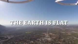 getlinkyoutube.com-Flat Earth Proofs 1 to 10