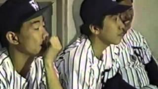getlinkyoutube.com-とんねるずが語る!高校野球の思い出