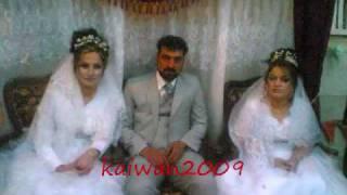 getlinkyoutube.com-Pyawi 2  Zhna