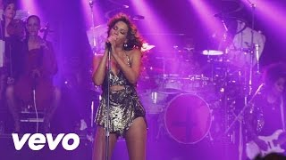 Beyonc - Love On Top (Live at Roseland) - Video