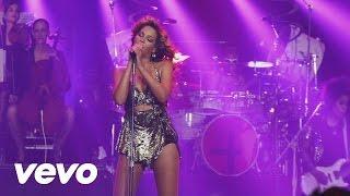 Beyoncé - Love On Top (Live at Roseland) - Video