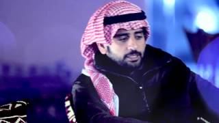 getlinkyoutube.com-يكذبون : سعد علوش