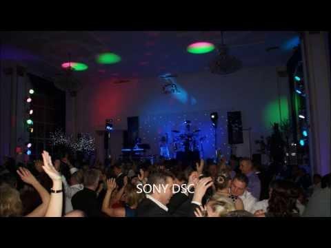 Polnische Band  Hochzeitsband Katharinas musik Polska muzyka weselna