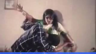 bangla new video,manna mousumi hot video