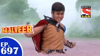 getlinkyoutube.com-Baal Veer - बालवीर - Episode 697 - 22nd April 2015