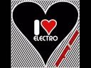 DJ Vector - Progresive vector's
