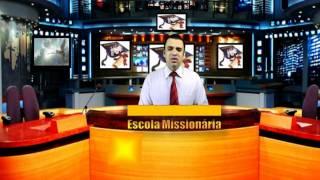 getlinkyoutube.com-Inédito Globo fala do Anticristo no ar