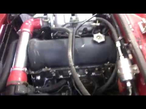 Двигатель 2101 1.2л инжектор на гидрокомпенсаторах.