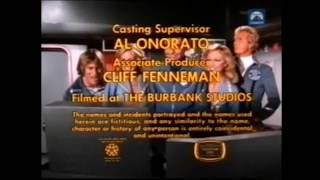 getlinkyoutube.com-David Gerber Productions Inc/Columbia Tristar Television (1977/1995) #2