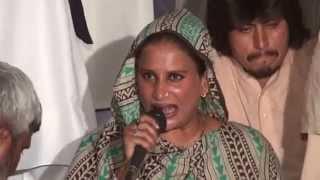getlinkyoutube.com-jashan e sham e qalandar 7 shaban naseebo lal imran bajwa (03002065412)