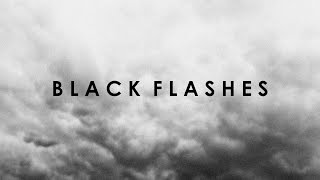 How to Add Fast Black Flashes / Trap Style in Sony Vegas.