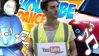 getlinkyoutube.com-YOUTUBE DANCE - Official Song - xMurry