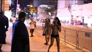 getlinkyoutube.com-Hebrew Israelites: Fixing Our Women and WEAK MEN