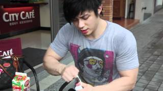 getlinkyoutube.com-The Frank Yang Bulking Diet - 8000+ Calories Per Day