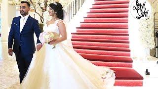getlinkyoutube.com-Prettiest Wedding Party - اجمل حفل زفاف