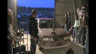 getlinkyoutube.com-#963 redneck hood mount fart cannon on nissan 200sex [Davidsfarm]