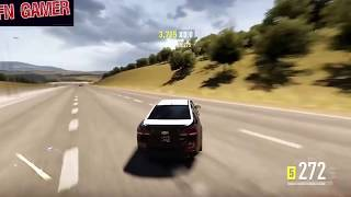 getlinkyoutube.com-شيلة قدم قدم 2016 | مونتاج هجوله فورزا هورازاين #2 ~| Forza Horizon 2 drift 2016 HD