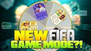 getlinkyoutube.com-NEW FIFA GAME MODE?
