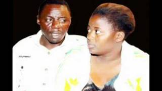 Alick Macheso - Tafadzwa Nyarara