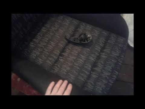 Ремонт подогрева сиденья Пежо 307