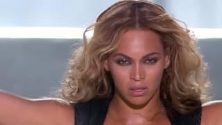 Beyoncé Live at NFL Super Bowl 2013 Halftime Show HD 1080P