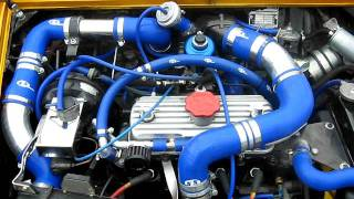 getlinkyoutube.com-Mini 1300 Turbo Cooper S