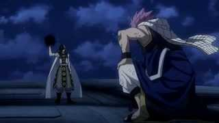 getlinkyoutube.com-Fairy Tail Episode 194 English Dubbed