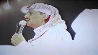 getlinkyoutube.com-الشاعر علي السالمي وعلي الخراشي....غلا الأسعار