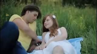 getlinkyoutube.com-แซ่บเวอร์... สุดฟิน หนุ่มพลอดรักแฟนสาว เมื่อล้วงเข้าไป ทำเอาอึ้ง (โฆษณาแซ่บเวอร์) ADS#21