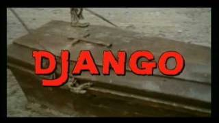 getlinkyoutube.com-Django 1966 tribute