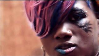 getlinkyoutube.com-Porn or pop? Ugandan saucy singer on trial for music video