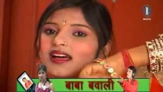 getlinkyoutube.com-Jawan Maza Camandar Mein Raja | Hot Bhojpuri Song