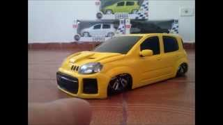 getlinkyoutube.com-mini uno kabuloso tuning