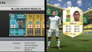getlinkyoutube.com-*UNSEEN* 11 CARDS THAT SHOULDN'T HAVE BEEN IN FIFA...