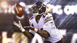 getlinkyoutube.com-NFL Best Kick Returns ᴴᴰ