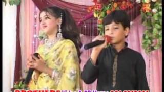 getlinkyoutube.com-JAWAD HUSSAIN AW DIL RAJ NEW ALBUM TAPPEY 2010 7