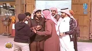 getlinkyoutube.com-مشاكسات بدر القحطاني و خالد حامد   #زد_رصيدك26