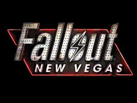 Fallout New Vegas Soundtrack - Jingle Jangle Jingle - Kay Kyser -BzL4P74C44s