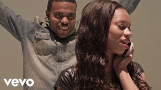 Lil Duval – Wat Dat Mouf Do ft. Trae Tha Truth
