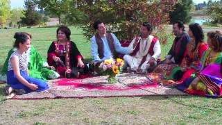 getlinkyoutube.com-Fanous Show - Eid Qurban 2014