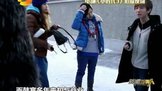 getlinkyoutube.com-湖南卫视新闻当事人对话韩寒