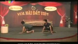Vua hai dat Viet - Vua hai dat Viet 2011 - Phan 6