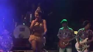 getlinkyoutube.com-Om CMS - Satu Jam Saja - Ani Sagita