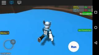 getlinkyoutube.com-Roblox project pokemon were to find mewtwo
