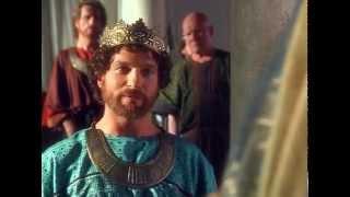 getlinkyoutube.com-Esther - The Bible Movie Online