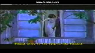 getlinkyoutube.com-Babae sa Bintana Trailer Philippines 1998 MMFF