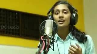 Sagavu kavitha (poem) width=