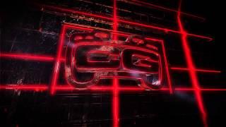 getlinkyoutube.com-Cinch Gaming Video Intro Submission: Short (15 Sec)