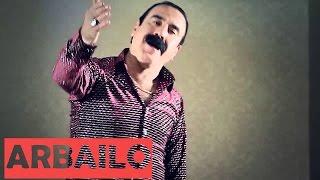 getlinkyoutube.com-Aziz Waisi ft. Davod Imani - MINA 2 عةزيز وةيسى
