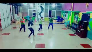 Janatha Garage Songs | Pakka Local Full Video Song ||Janatha Garage Pakka Lacal Dance Video||Jr.NTR